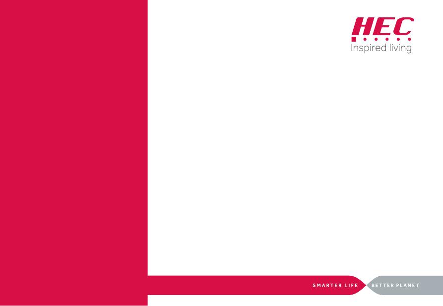 hec 15 pdf