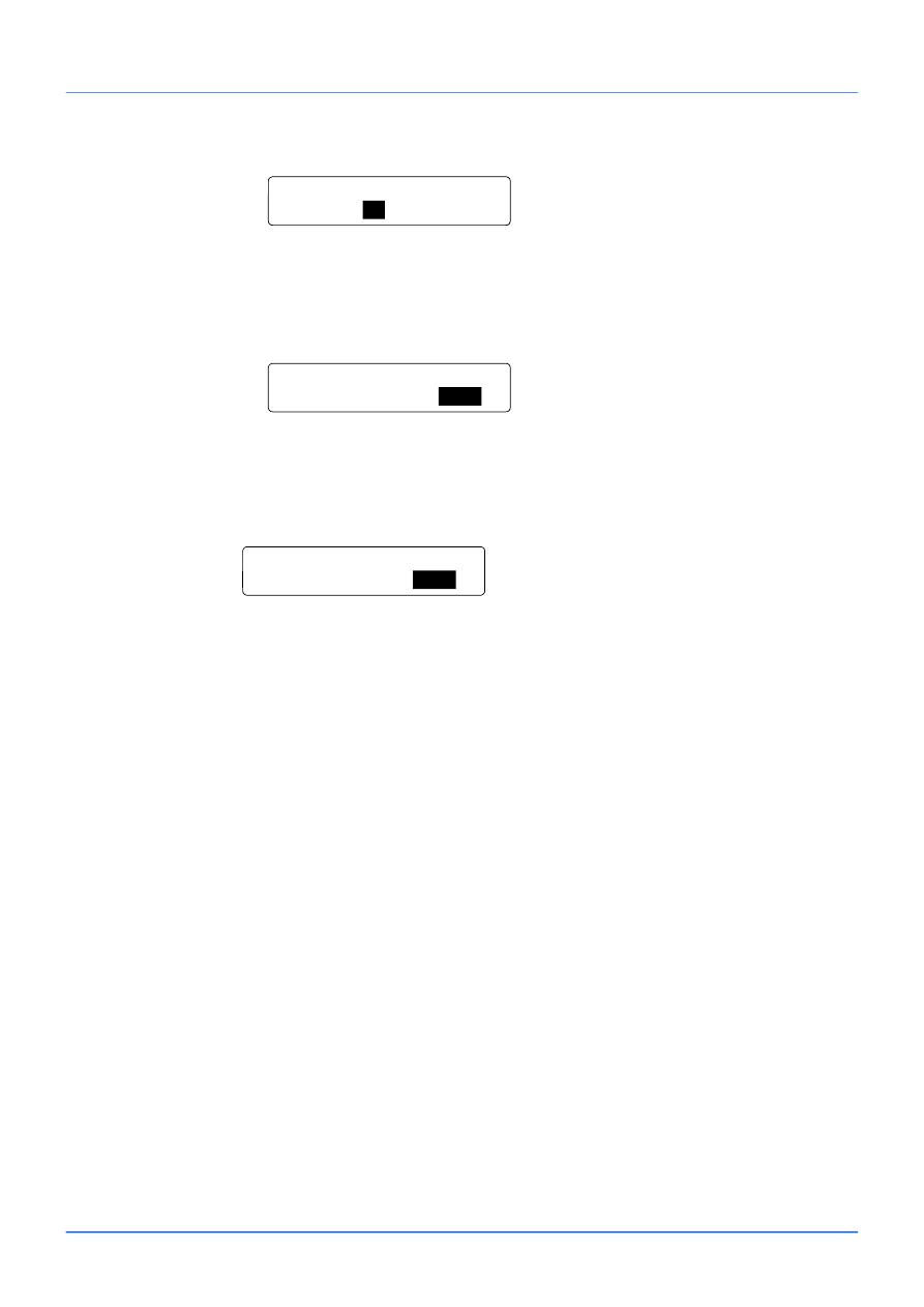 инструкция для kyocera fs 1025mfp