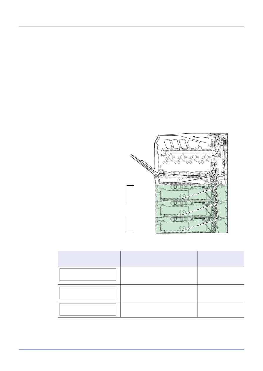 Бражные колонны своими руками: чертежи, инструкции 59