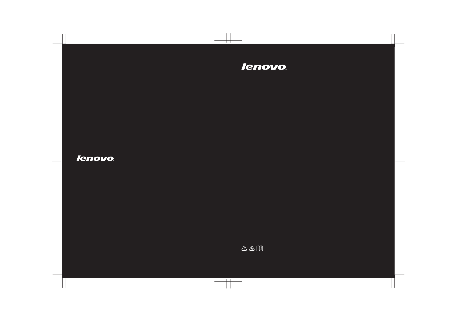 lenovo y520-15ikbn manual pdf