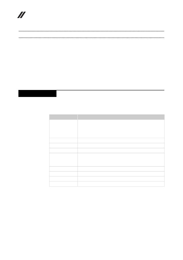 Ideapad s400 инструкция