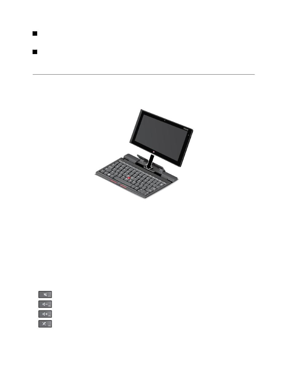 Инструкция lenovo thinkpad tablet