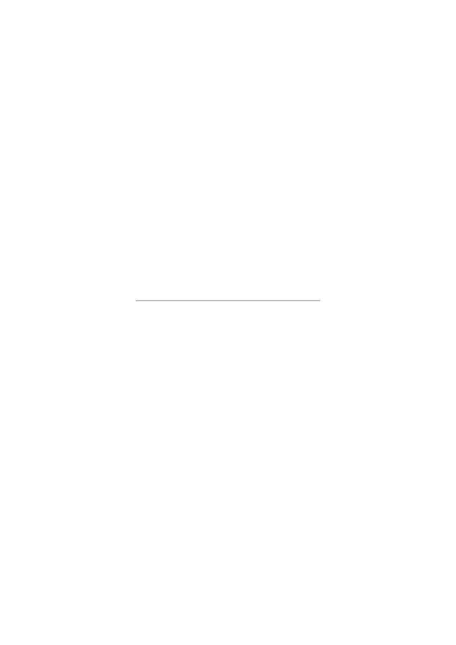 инструкция по эксплуатация по эксплуатации gps explay pn