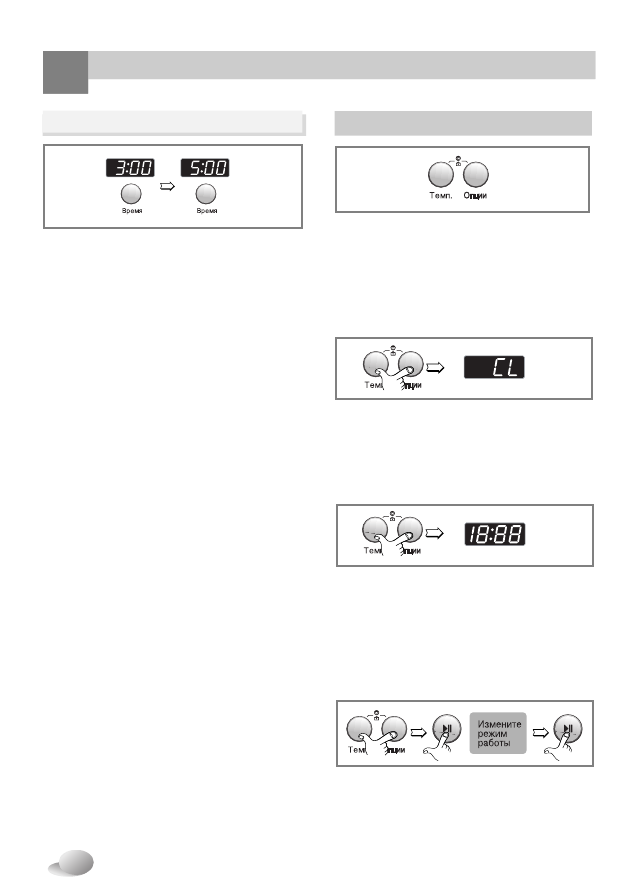 Lg Wd 80490N Инструкция