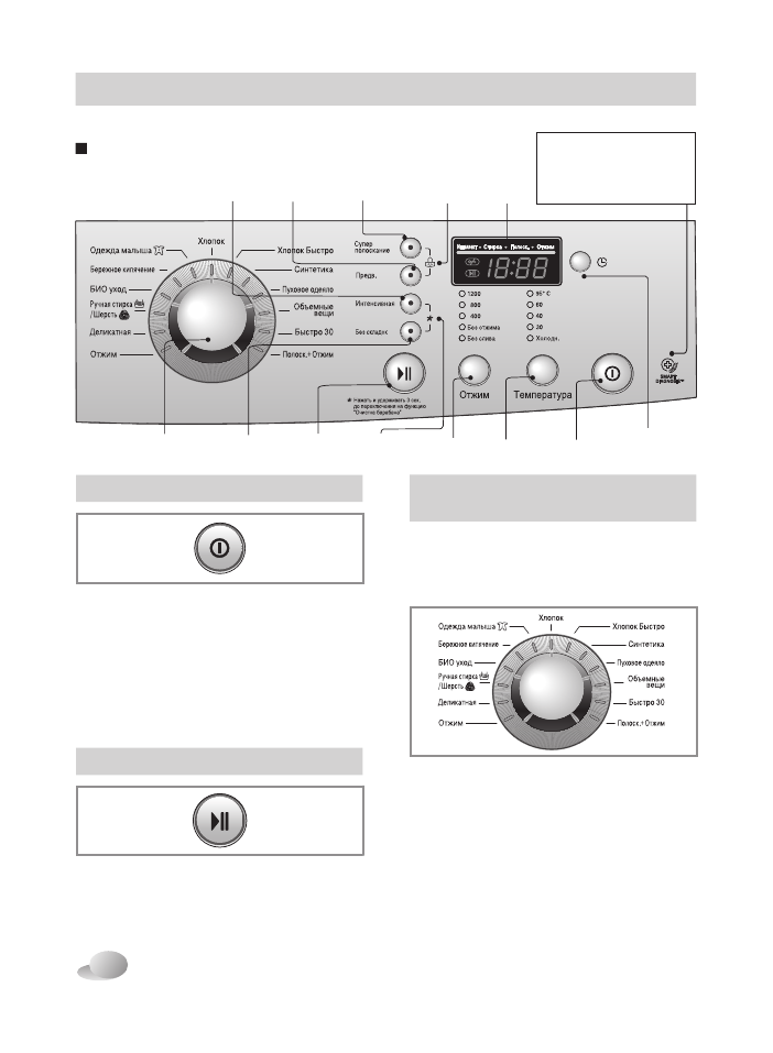 Lg F1092nd инструкция - фото 4