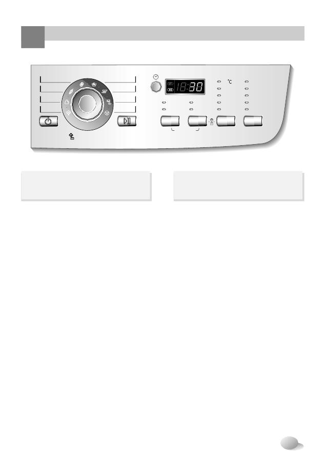 стиральная машина lg wd 80160n инструкция