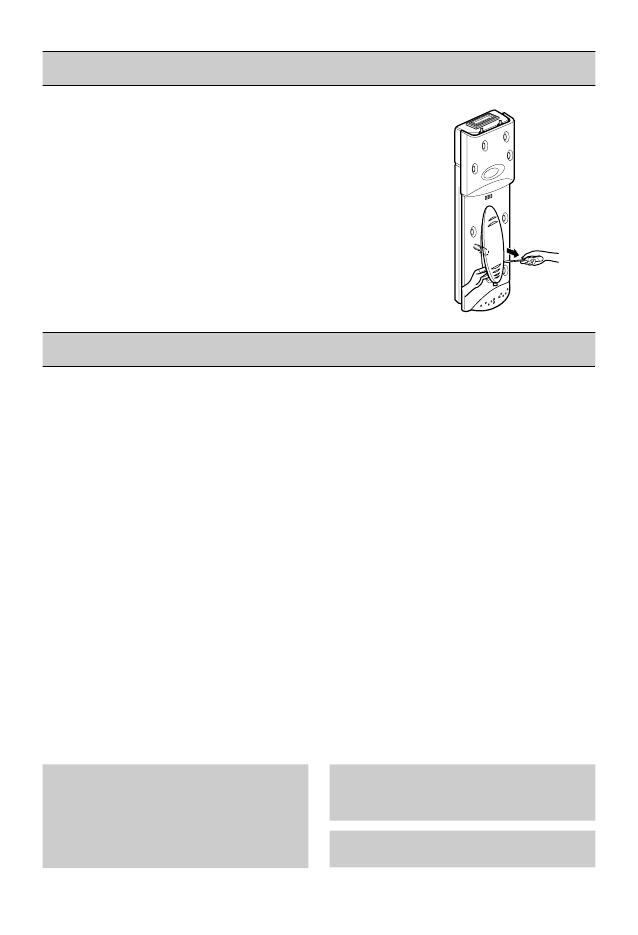 Холодильник Lg Gr-292sq Инструкция - фото 2