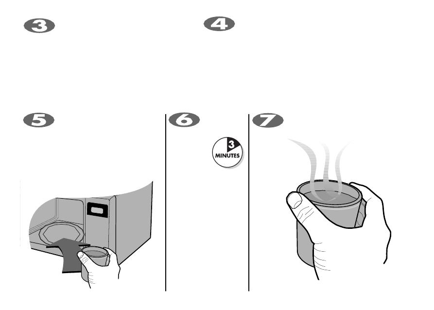 Lg инструкция по применению