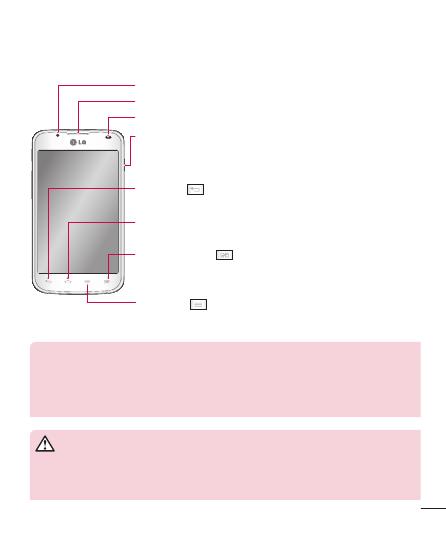 инструкция по эксплуатации смартфона lg p715