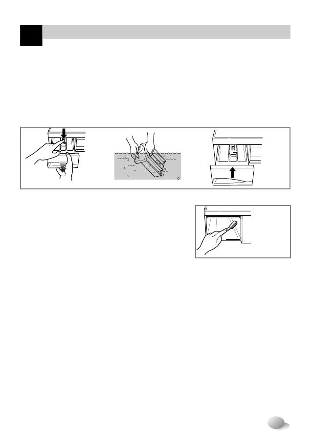 Стиральная машина lg wd 10192s инструкция