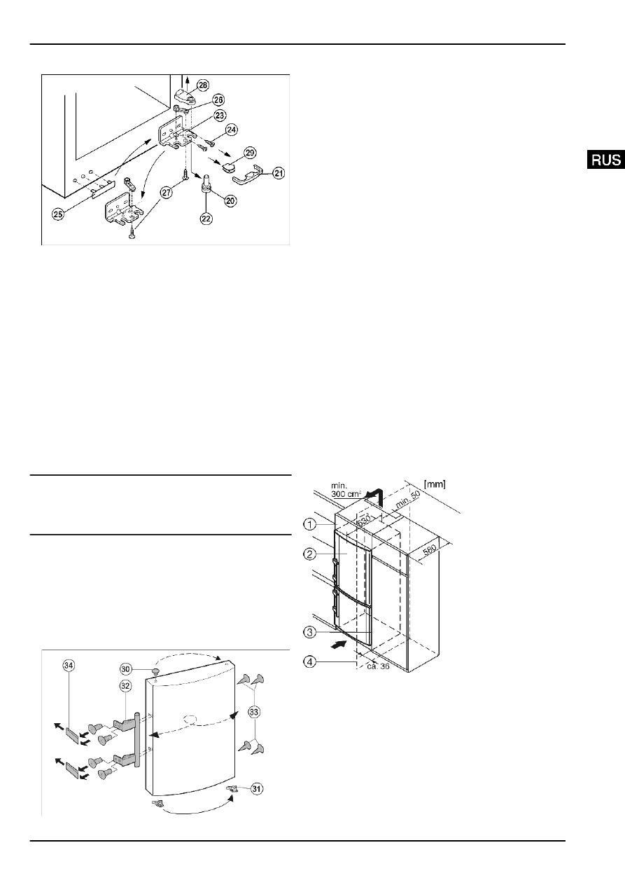 инструкция по эксплуатации liebherr sbs 7212