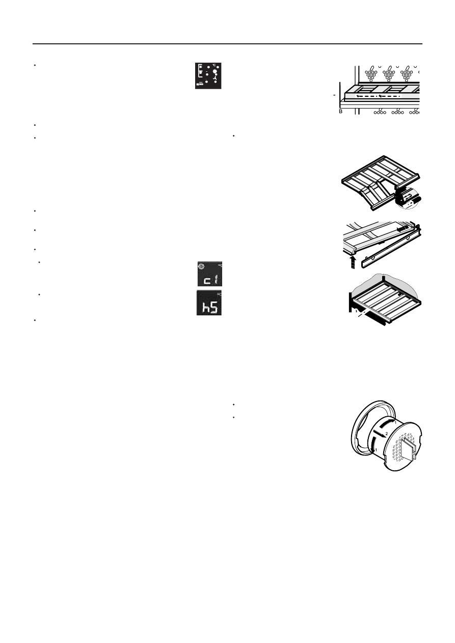 инструкции по чтению этикеток на продуктах