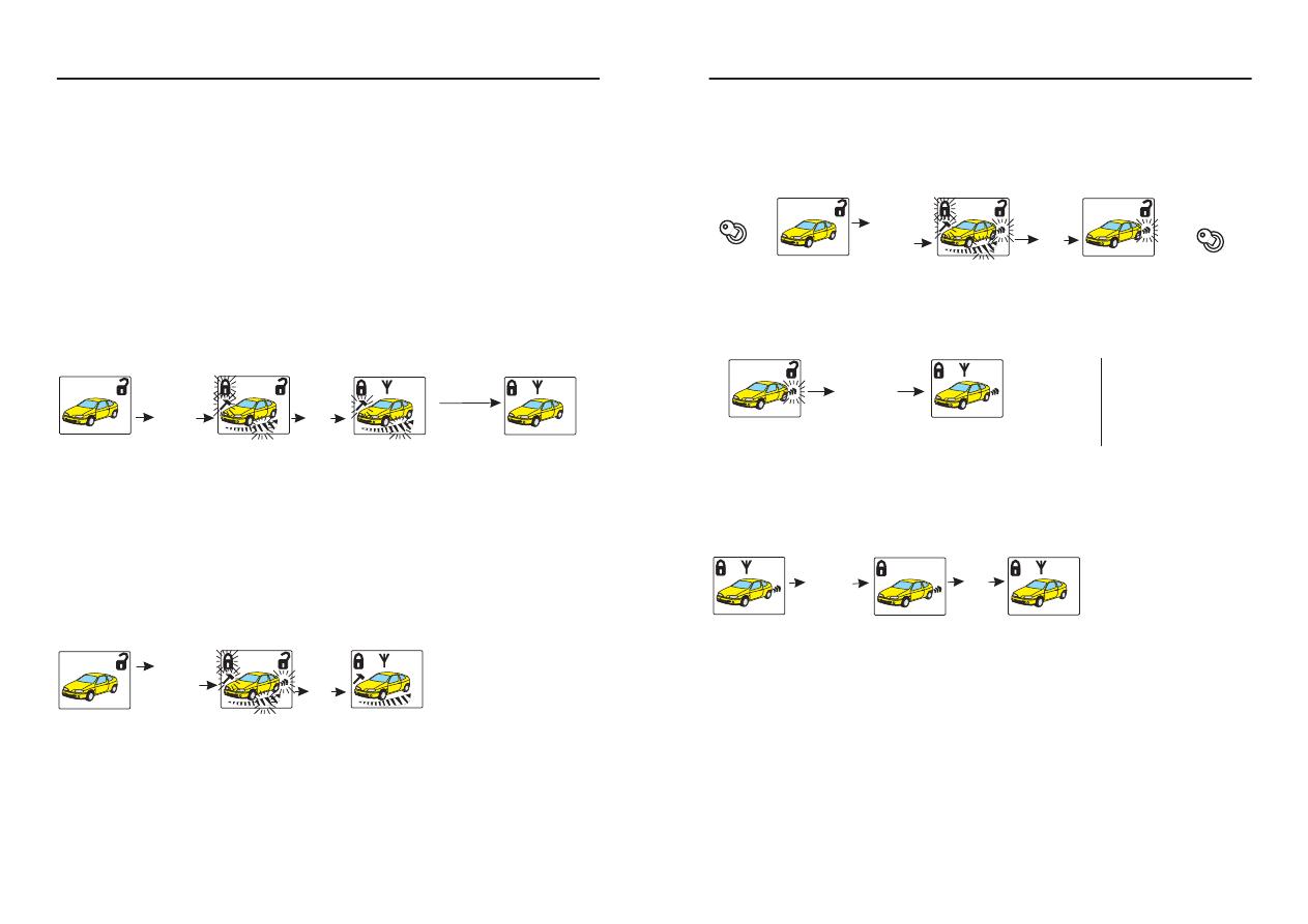 схема подключения автосигнализации magic systems