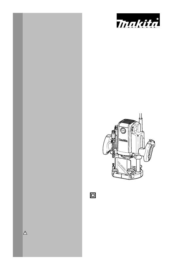 на электроинструменты макита инструкции