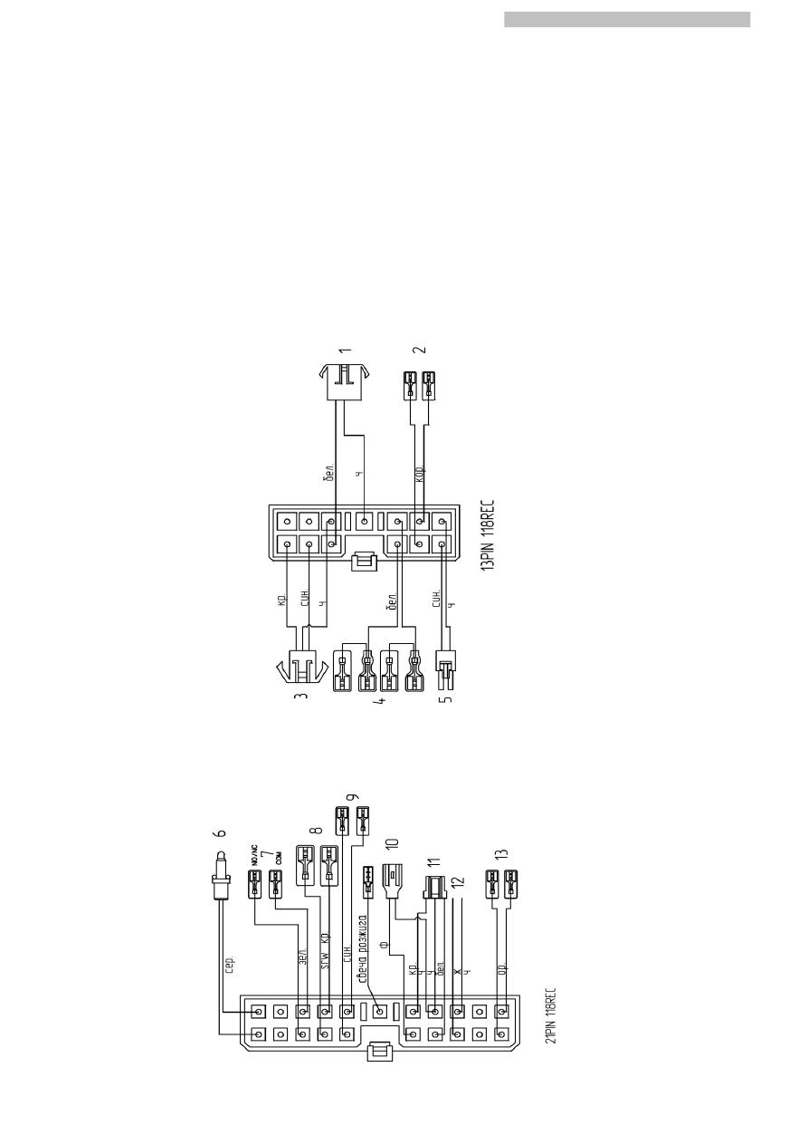 газовый котел аристон класс систем 28 инструкция