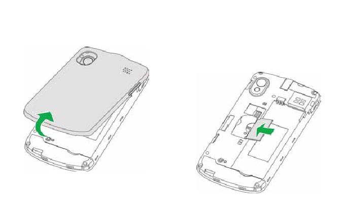 инструкция к телефону мегафон - фото 10