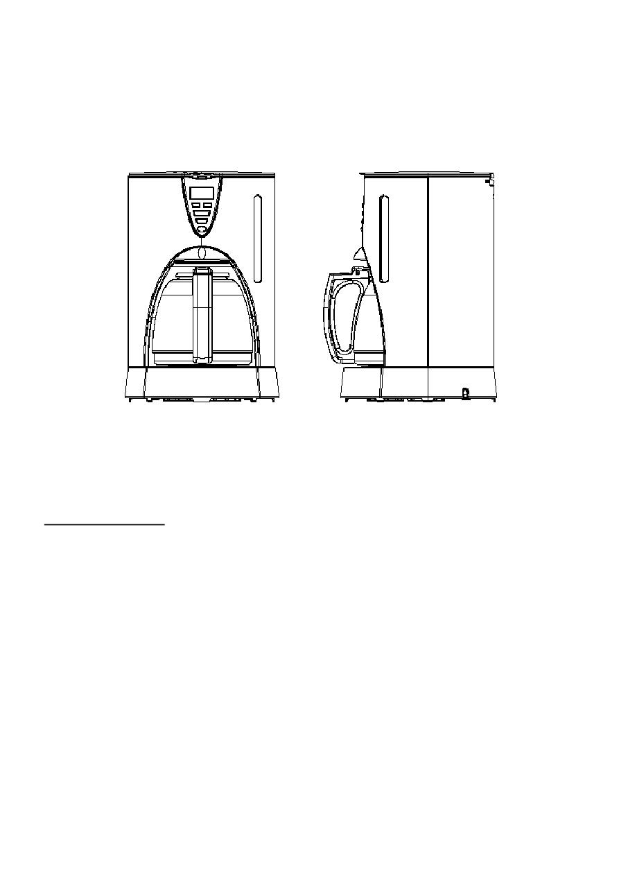 melitta caffeo bistro схема кофемашины