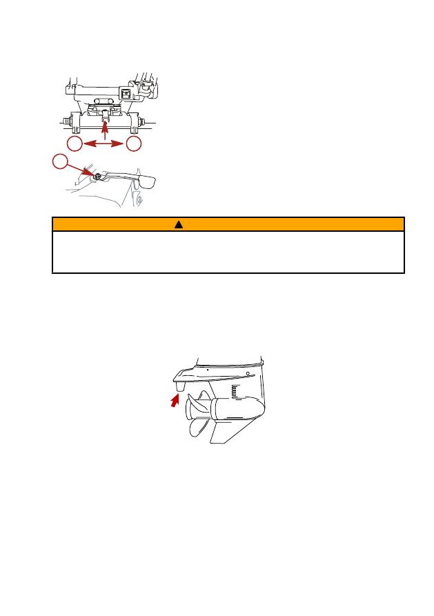 Mercury Efi 60 Инструкция - фото 8