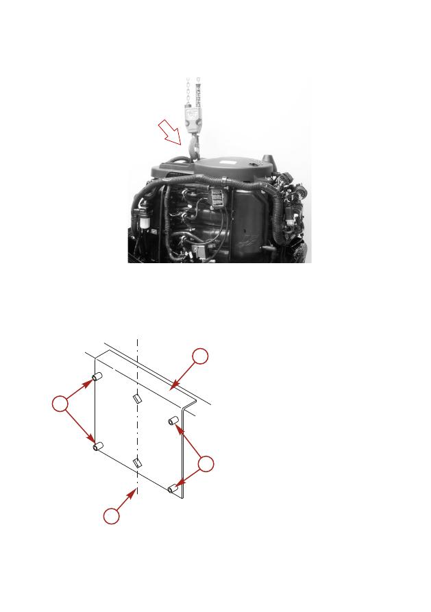 Mercury Efi 60 Инструкция - фото 11