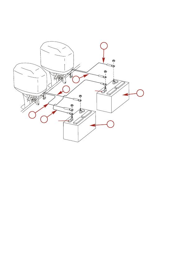 Mercury Efi 60 Инструкция - фото 7