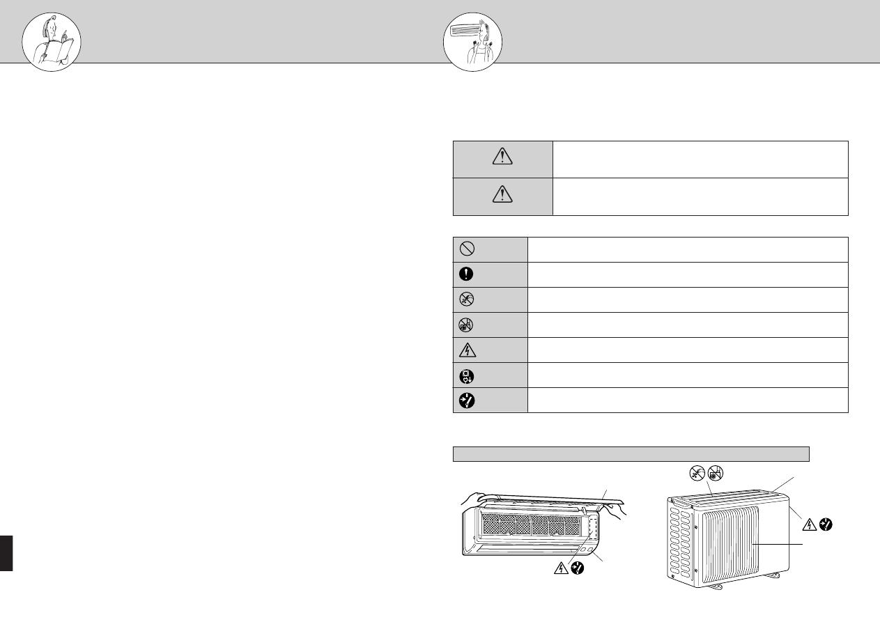 инструкция на пульт mitsubishi electric