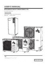 Mitsubishi Galant Parts Catalog Door Html also Shift Interlock Wiring Diagram further Pajero Glow Plug Wiring Diagram Manual likewise Wiring Diagram 1993 Jeep Wrangler moreover Mitsubishi 4m40 Engine. on pajero fuse box manual