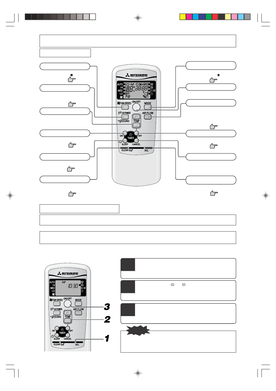 инструкция по монтажу на кондиционеры mitsubishi heavy