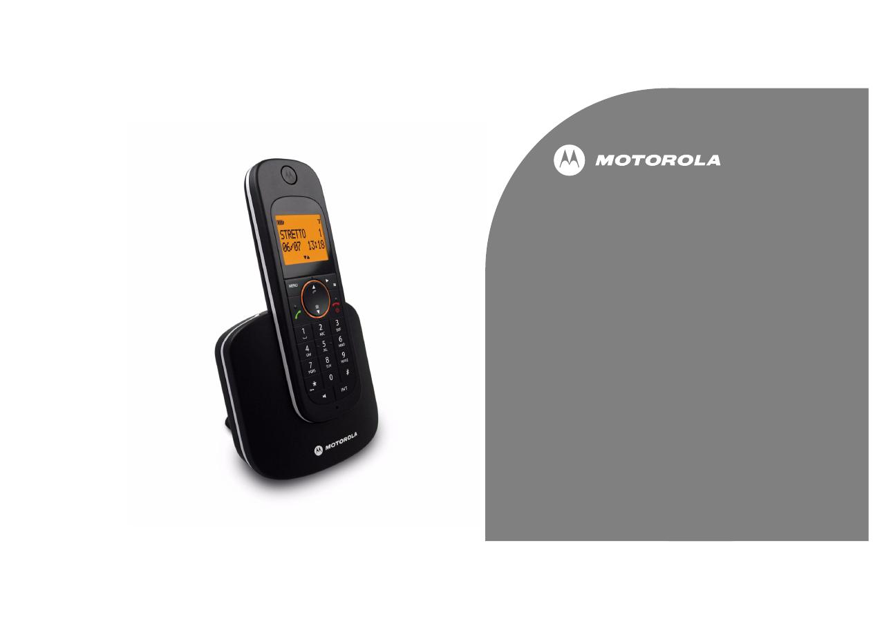 инструкции к телефону моторола а963