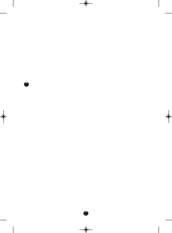 мультиварка мулинекс ce400032 инструкция