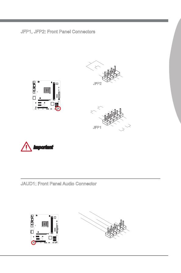 Страница 31/164] - Инструкция: Материнская плата AMD MSI FM2-A85XMA