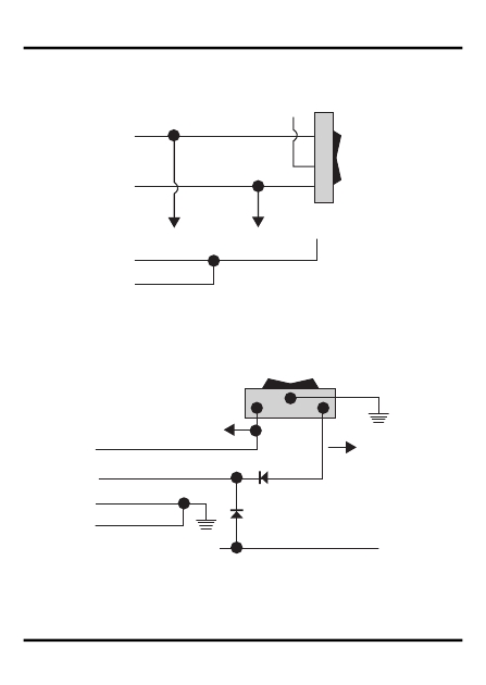 Схема сигнализации mystery mx 203 фото 55