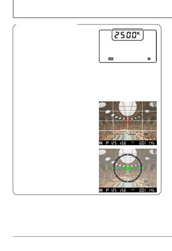 инструкция никон д800 на русском - фото 10
