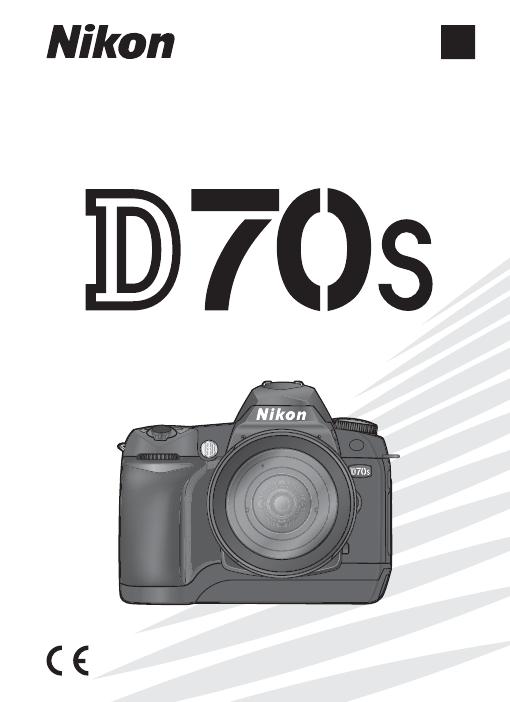 Инструкция по эксплуатации фотоаппарата никон