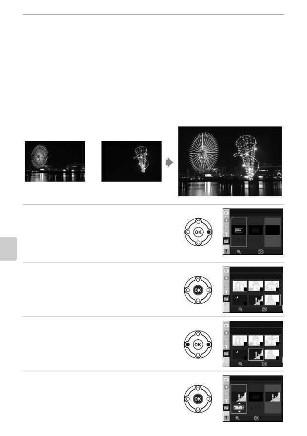 инструкция к Nikon D60 img-1