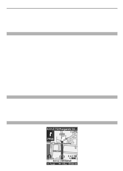 Nokia 3710 fold инструкция