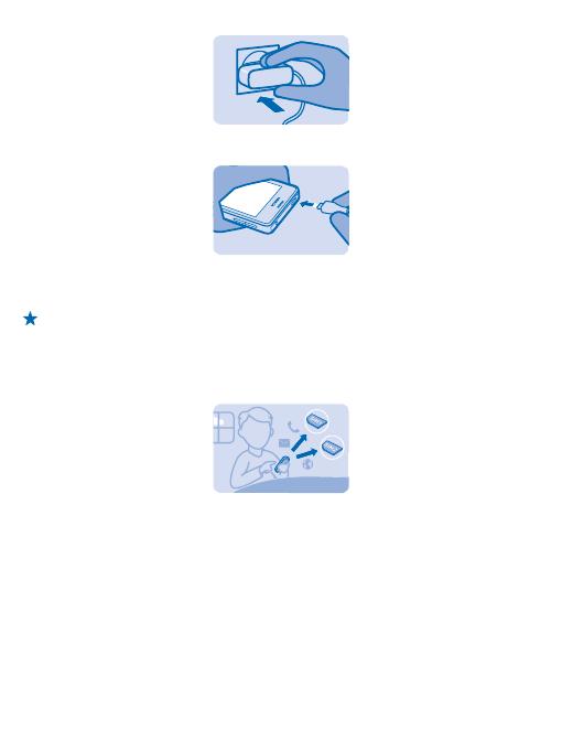 Смартфон нокиа инструкция по применению