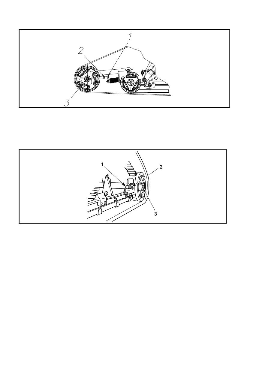 Инструкция по эксплуатации снегохода тайга атака