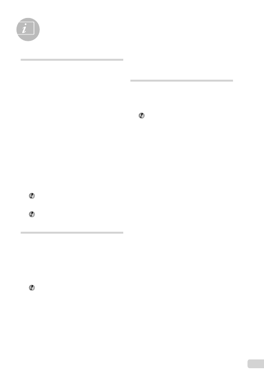 скачать инструкцию pdf opticum 9010a
