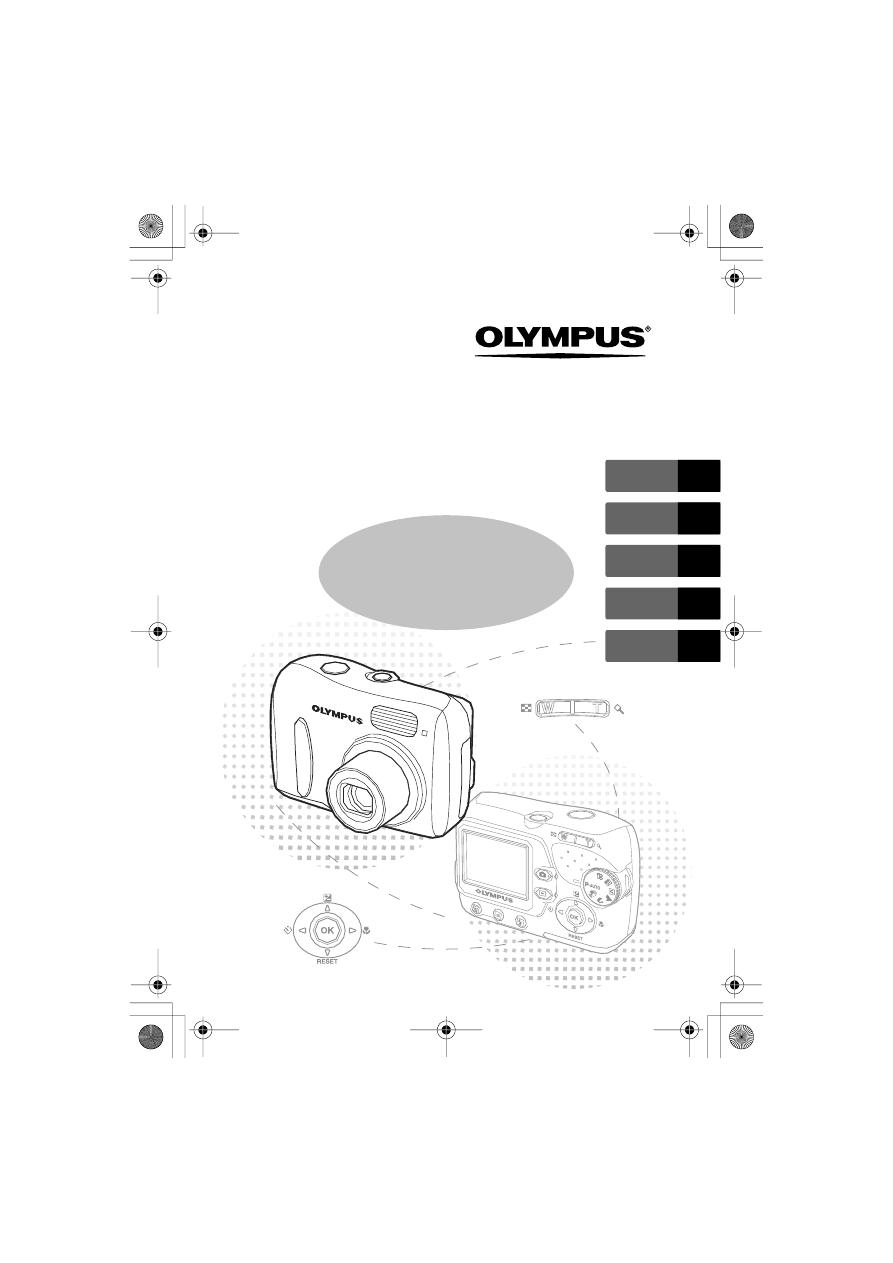 Олимпус c 1000l инструкция по эксплуатации скачать бесплатно