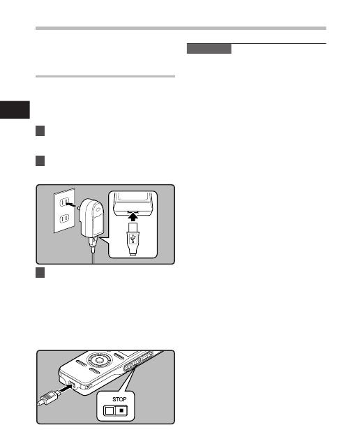 Olympus Dm 450 инструкция - фото 2