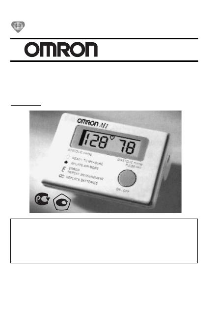 Omron Mx2 Inverter инструкция на русском Руководства