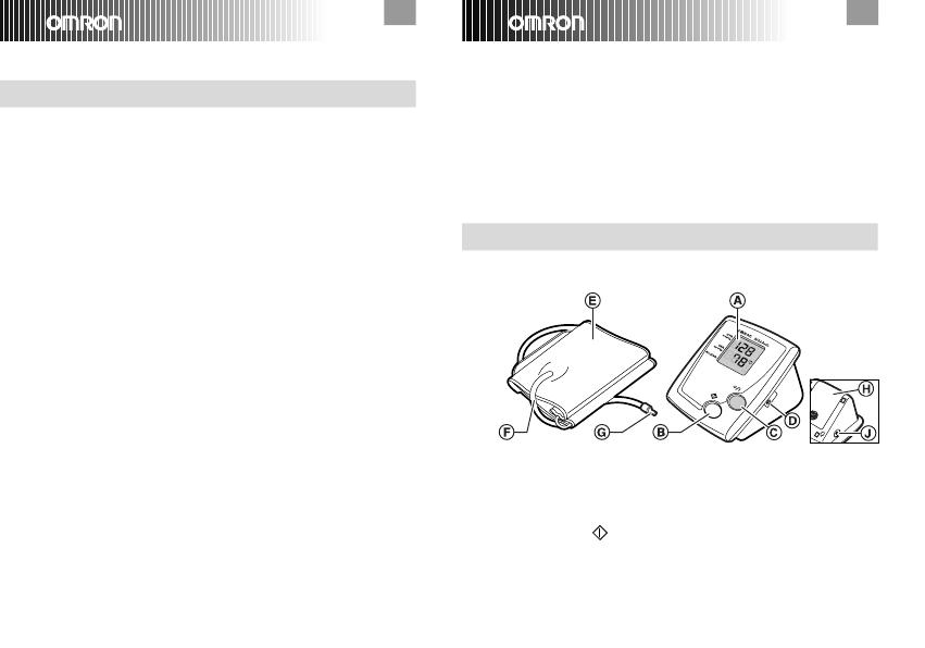 инструкция по эксплуатации тонометра омрон - фото 11