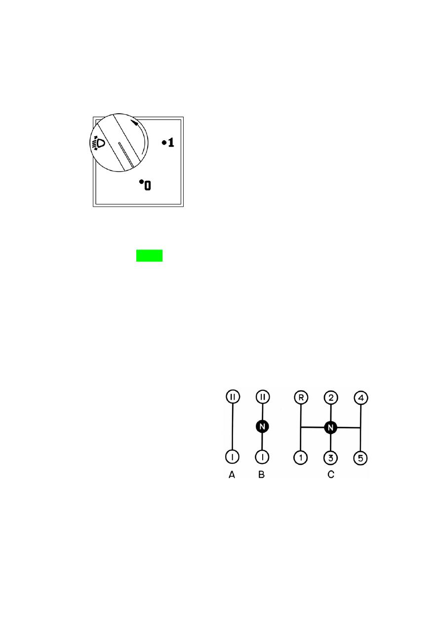схема гур газ-33081