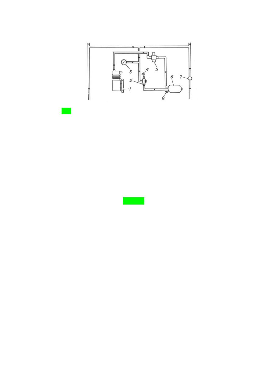 Газ 33081 инструкция по эксплуатации