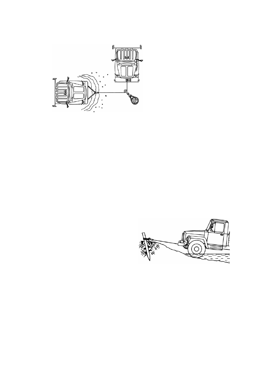 инструкция по эксплуатации автомобилей газ-3308