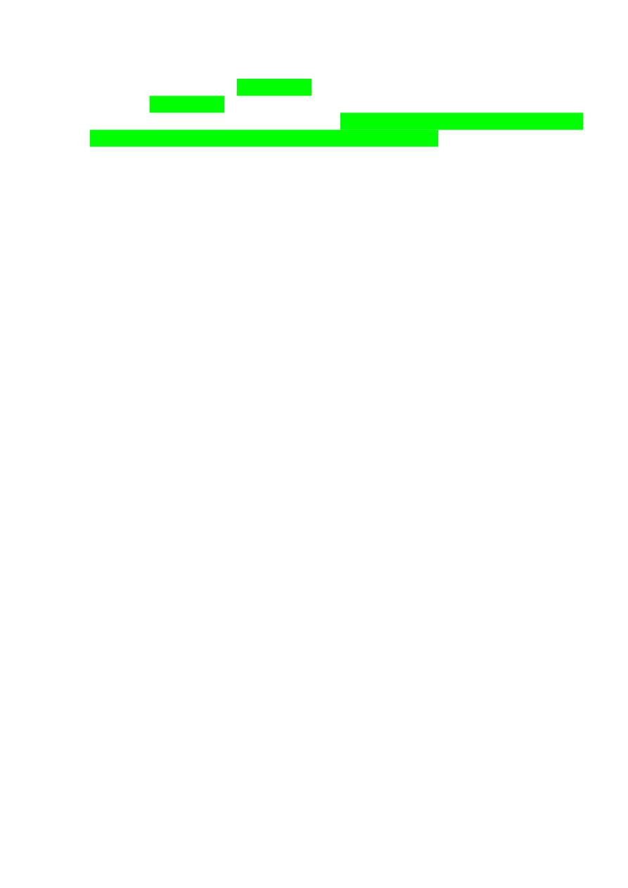 габаритная схема газ 33081