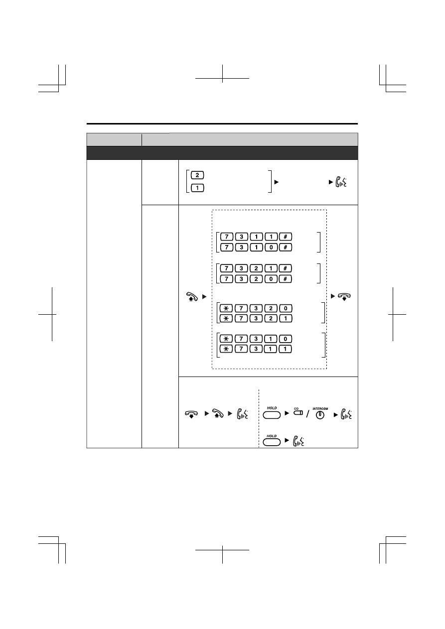 Скачать инструкция kx t7735