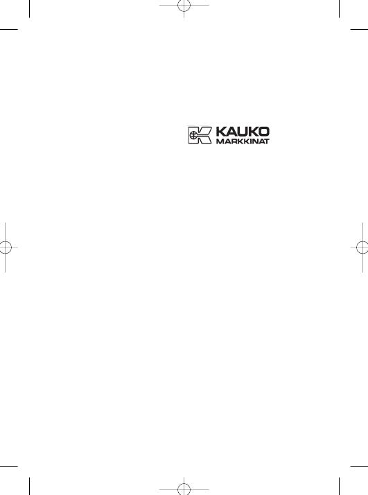Инструкция панасоник kx a115ce