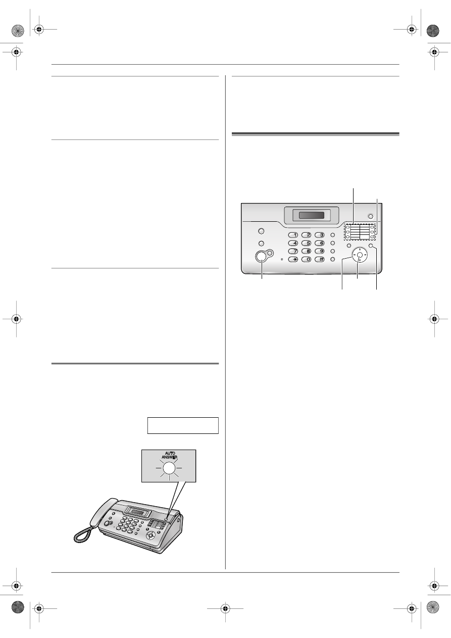 Инструкцию panasonic kx-ft932 на русском