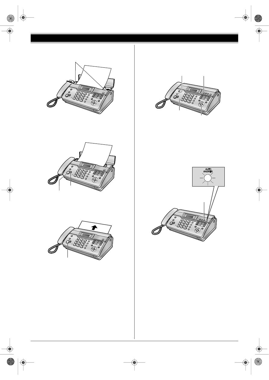 panasonic kx t7431 manual pdf